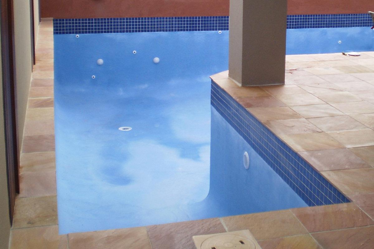 InPools-Melbourne-Pool-Spa-Resurfacing-1