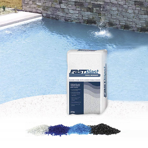 InPools-Pool-Finishes-Fastplast-Glass-Beads-2