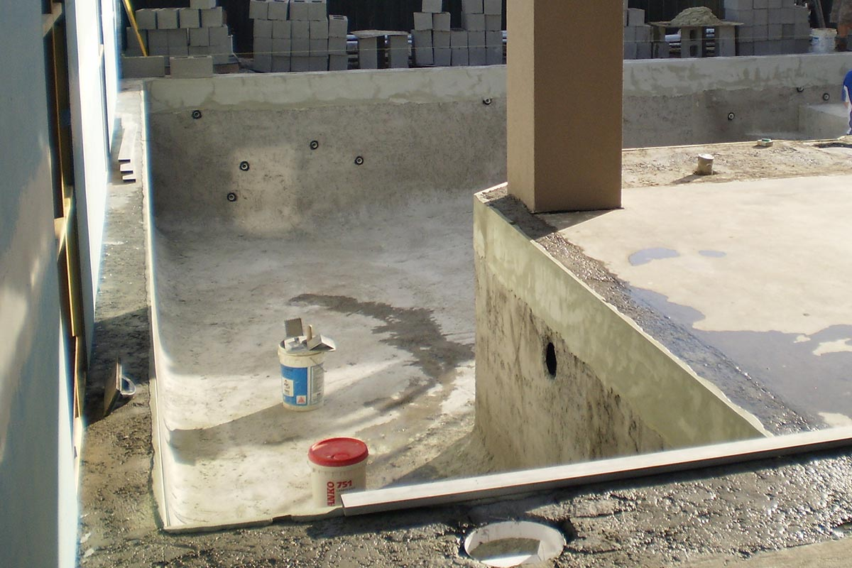 InPools-Pool-Renovation-Melbourne-Before-1