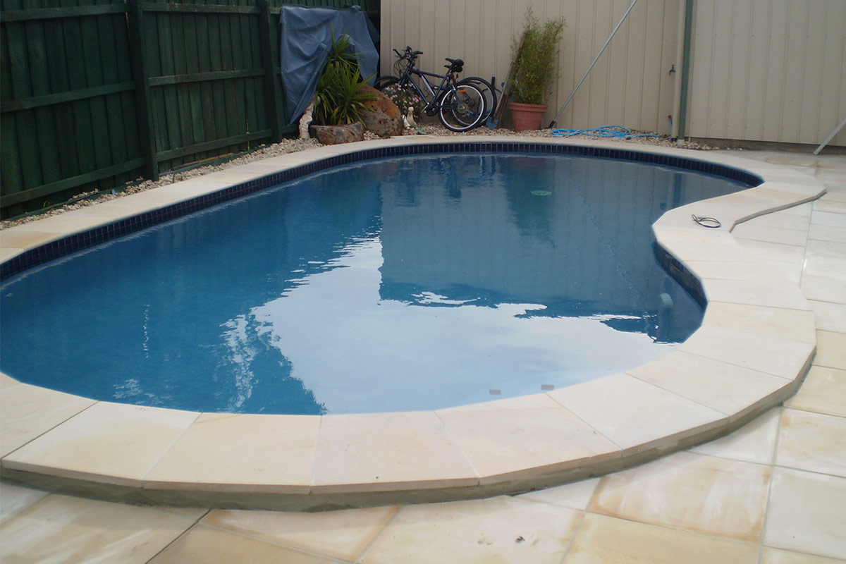 InPools-Pool_renovation-and-repair-experts-after-2