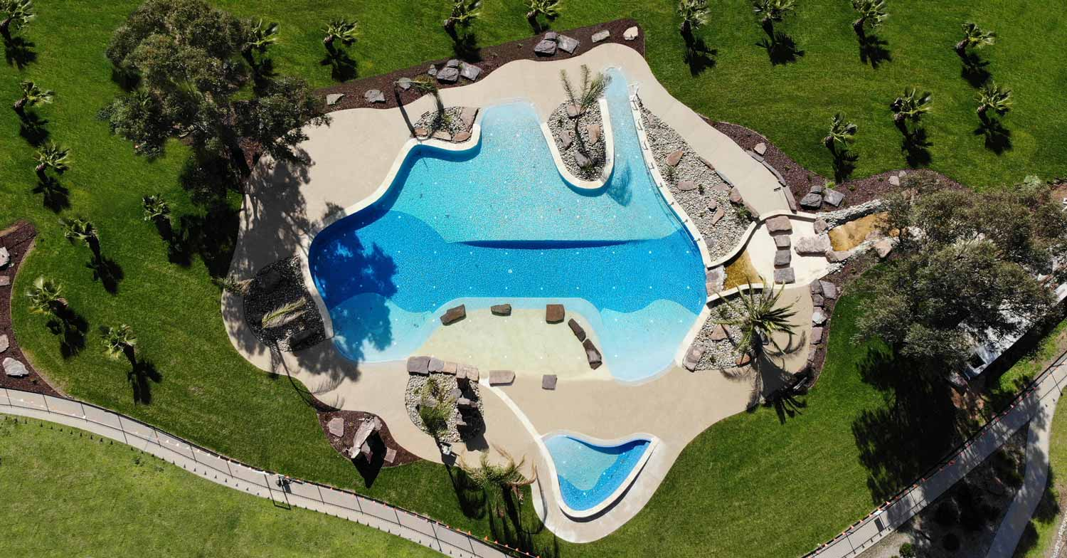 InPools-specialist-pool-renovation-and-resurfacing-Melbourne-2